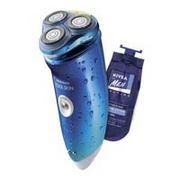 Продам электробритву Philips HQ-7742. б/у отличное состояние