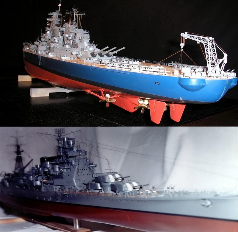 моделирование корабли лодки