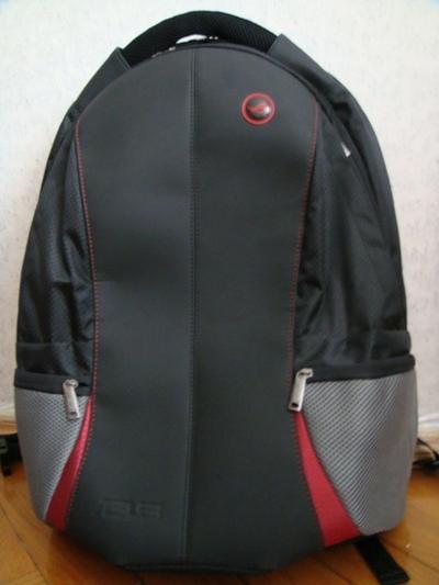 Продам рюкзак для ноутбука asus рюкзак travel-extreme denali85