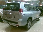 Авто- Машины  из ОАЭ.