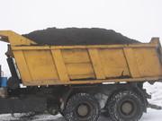 Чернозем Киев, торф Киев, песок Киев, щебень, глина, грунт