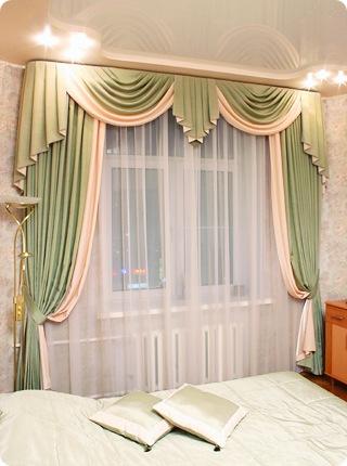 faux plafond en platre marocain montreuil cout travaux renovation salle de bain nettoyer. Black Bedroom Furniture Sets. Home Design Ideas