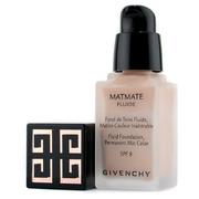 Продам  матирующая основа под макияж Живанши  # 603 Matmate Fluid