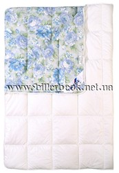 шерстяные одеяла Billerbeck.net.ua
