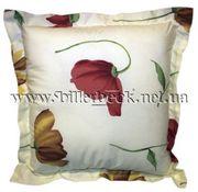 декоративные подушки Billerbeck.net.ua