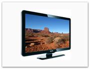 LCD PHILIPS  продам СРОЧНО
