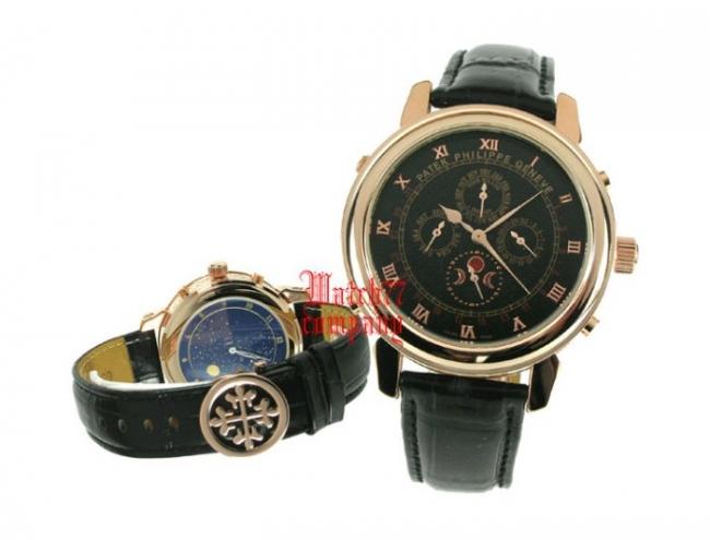 Авиа часы Ачс-1 - продам. Цена 230 $ купить