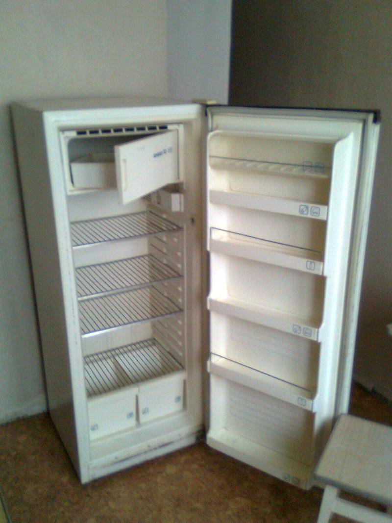 Холодильники донбасс ремонт своими руками