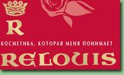 Белорусская косметика Relouis