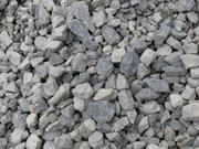 продам: песок,  щебень (095)282-13-11-Виктория