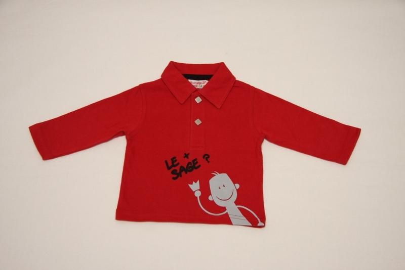 KIDsize - интернет-магазин яркой, стильной детской одежды из Европы