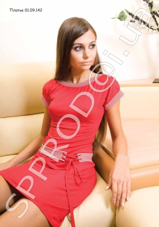 Очень красивые блузки купить