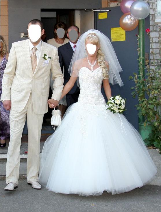 красивые вязаные платья фото