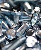 Представляем широкий ассортимент металлоизделий