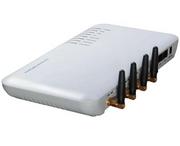 GSM VoIP шлюз Продам,  купить VoIP GSM шлюз
