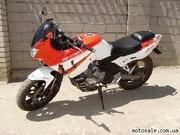 Продам ZOngshen ZS200GS