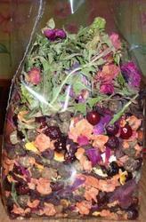 Корм для шиншилл травы растения крапива одуванчик витамины лакомства