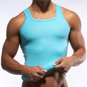Мужское нижнее бельё премиум класса-мужские трусы,  плавки. футболки