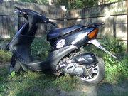 Скутер Honda Dio 34,  продам