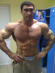 Спортивные добавки,  набор мышечной массы,  укрепление иммунитета,  улучшение мужского,  женского  здоровья