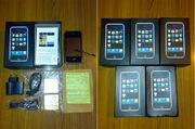 iPhone 1000 грн