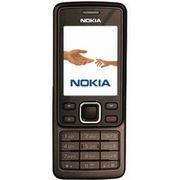 Nokia 6300 Choco  Б/У