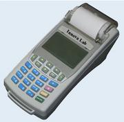 Pos платежный терминал UNS-TERM-S