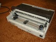 Продам принтер Epson Lx300+,  Троещина (600, 00 грн.)