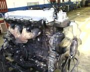 Ремонт двигателей ИСУЗУ(грузовиков, Богдан)