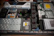продам сервера Hp Proliant Dl380 G3