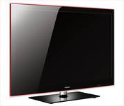 Производим китайский телевизор жк