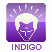 Индиго - Создание и продвижение сайтов. тел.: (044) 2-333-777