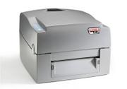 Термотрансферный принтер штрихкодов Godex EZ 1100 Plus продам